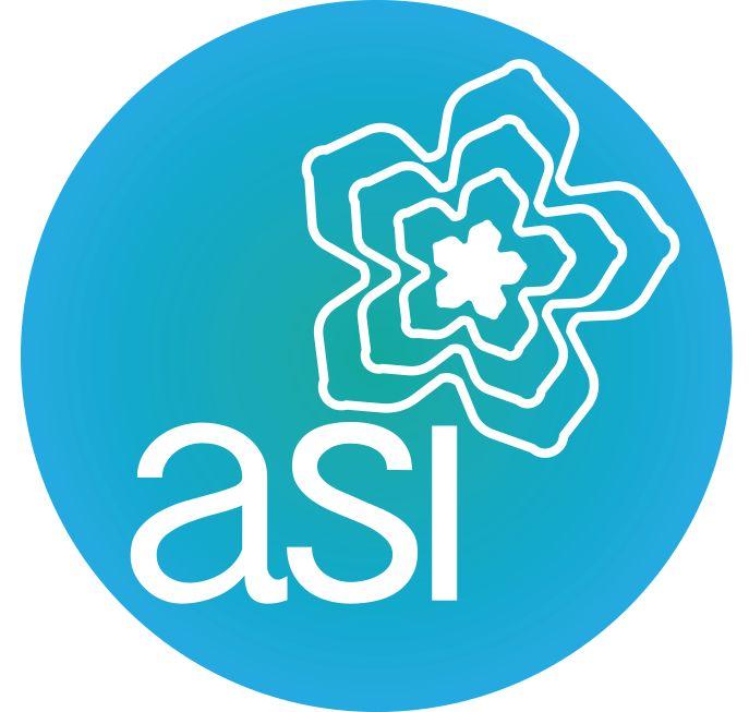 asi water logo