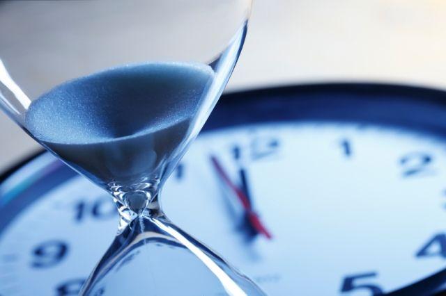 Néhány érdekes tipp a hasznunkra válhat, ha a munkahelyi időgazdálkodásban megrekednénk és  minden a feje tetejére állna