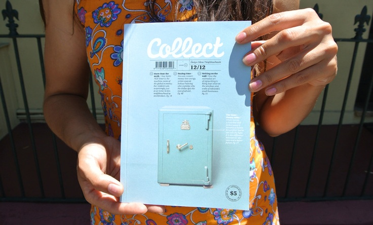 READ - Collect - Two Thousand