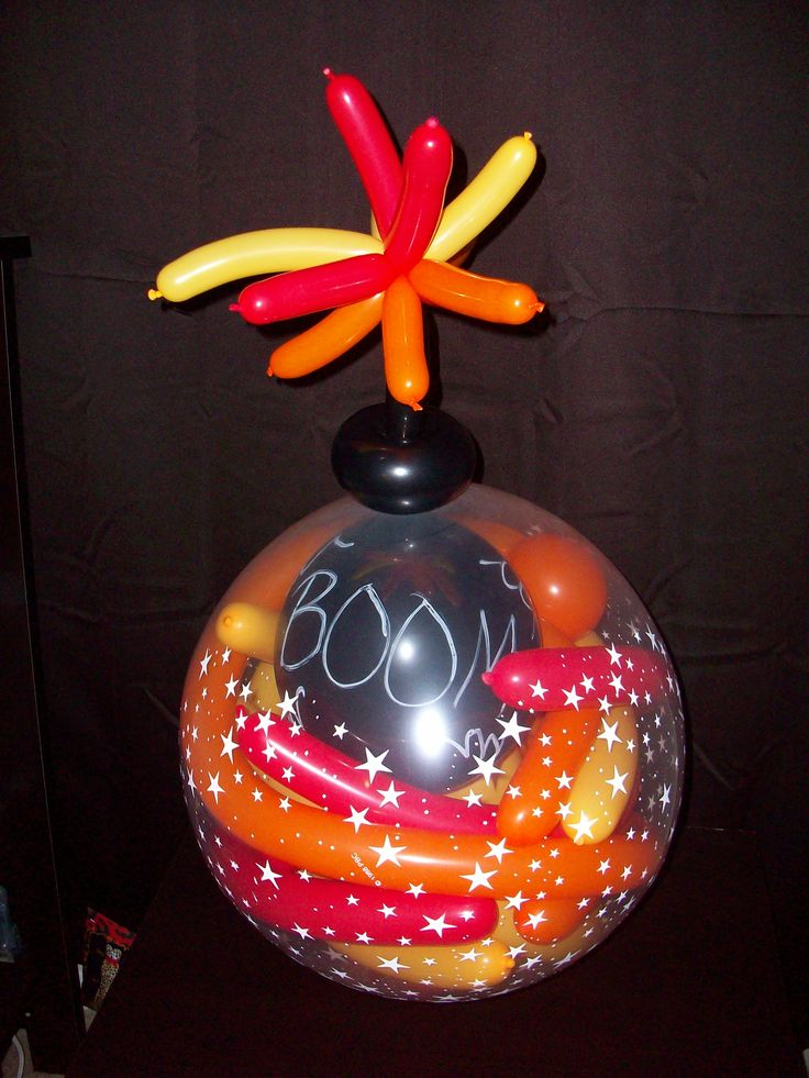 """You're the Bomb!-  """"You've always been the bomb! And you'll always be the bomb!"""" Bring them the boom with this sparkling creation for that special loved one in your life. Their eyes are sure to light up. Also makes a cute teacher appreciation or graduation gift."""