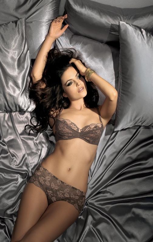 bästa nätdejting sexy underkläder