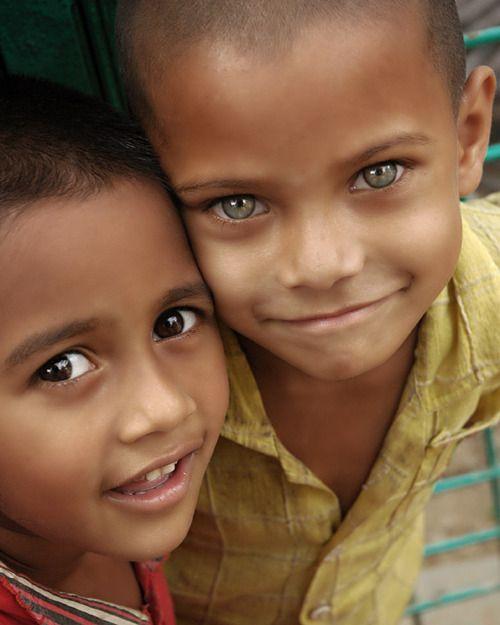 eyes: Beautiful Eyes, Beautiful Children, Eyes Windows, Beautiful Boys, Beautiful Faces, Beauty, Smile, Beautiful People, Kid
