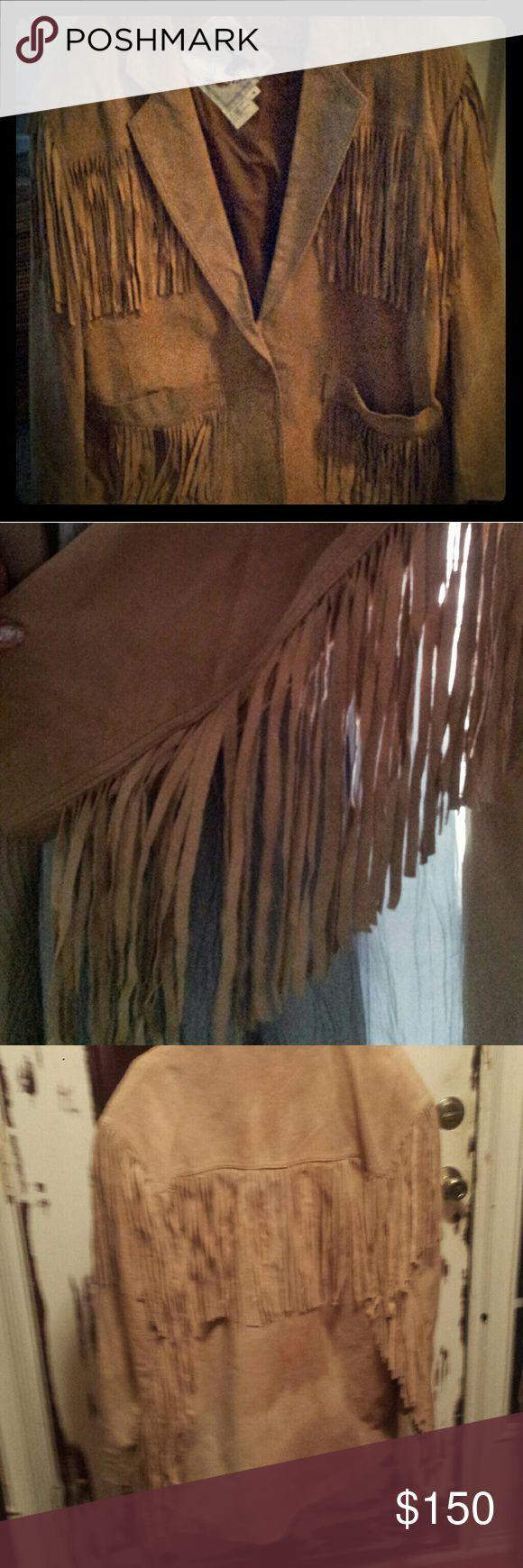 25+ parasta ideaa Pinterestissä: Burlington coat factory