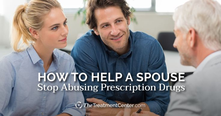 Adults across the country take various prescription medications to help them manage chronic conditions. While these medications are safe when taken according to a doctor's instructions, some prescription drugs still pose serious risks of addiction.  Married couples need to be aware of the inherent dangers of prescription drug use and know how to identify the warning signs of addiction.