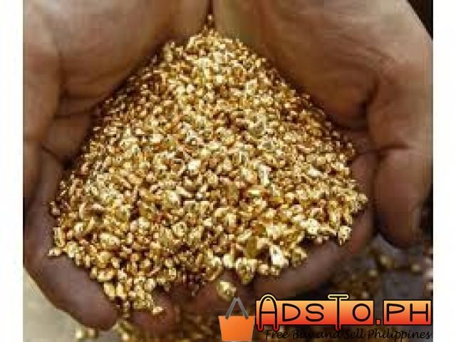 Best selling gold in africa call+27621474321
