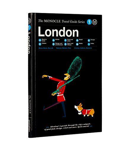 London: Monocle Travel Guides by Monocle http://www.amazon.com/dp/3899555732/ref=cm_sw_r_pi_dp_kyVFvb03ZQ2E9
