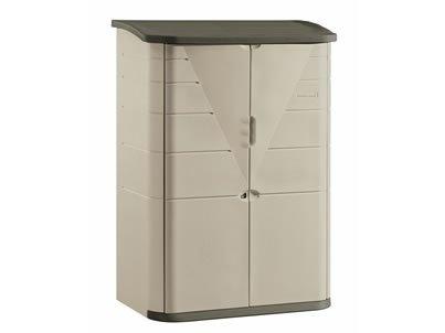 Fresh Rubbermaid Outdoor Storage Cabinet