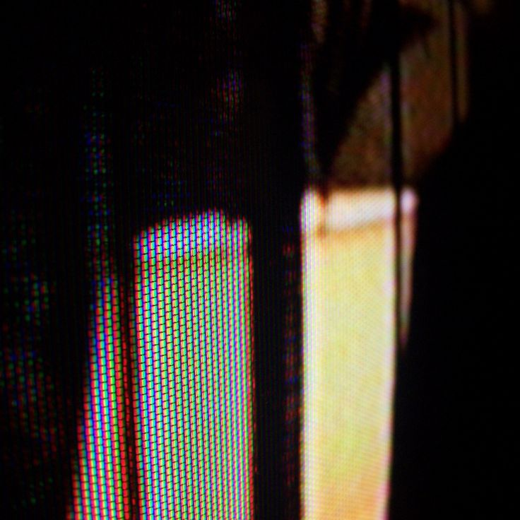 Polyphonia Mix 02 - December 2014 by Cezary Gapik   https://www.mixcloud.com/Polyphonia/polyphonia-mix-02-december-2014-by-cezary-gapik/