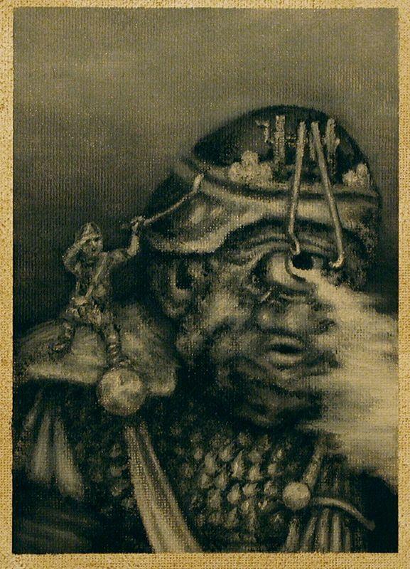 729 best images about Man, Myth and Magic - Mythology ...  Balor Myth