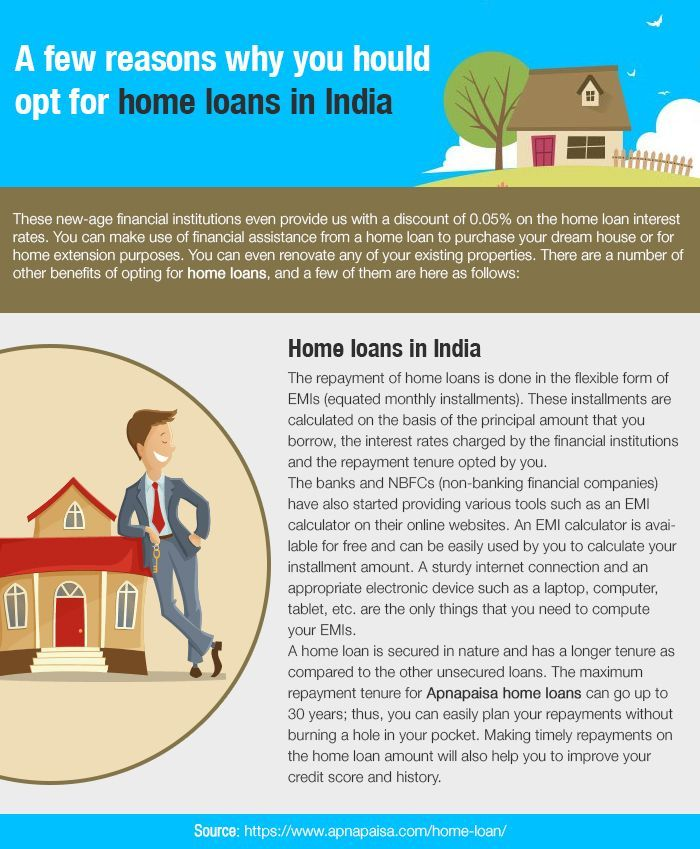 Make That Dream Abode A Reality With The Help Of A Home Loan Applying Today Means Easier Home Loan Eligibility Home Loans Best Home Loans Loan Interest Rates