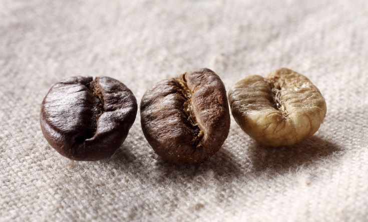QUICK GUIDE TO CHOOSE SUITABLE COFFEE BEANS | My Coffee