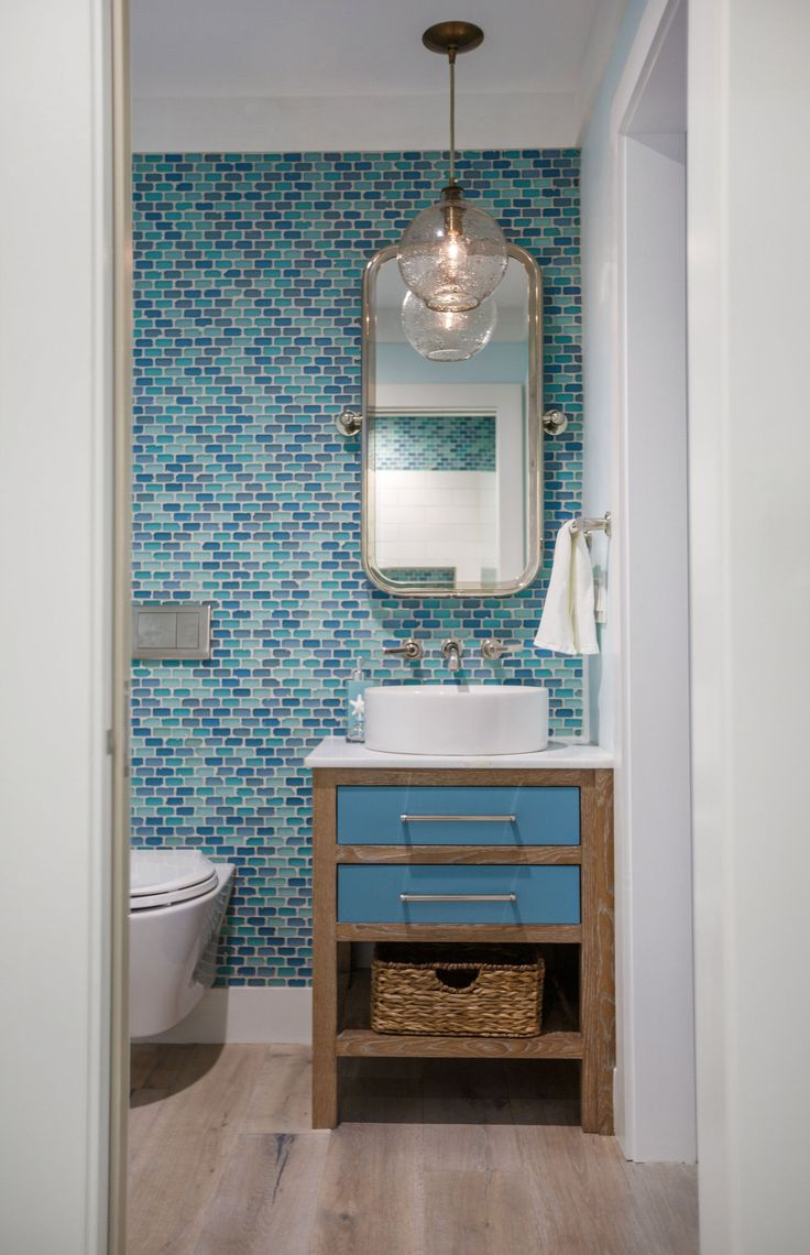 the 25 best beach themed bathrooms ideas on pinterest beach themed bathroom decor beach theme bathroom and kids beach bathroom