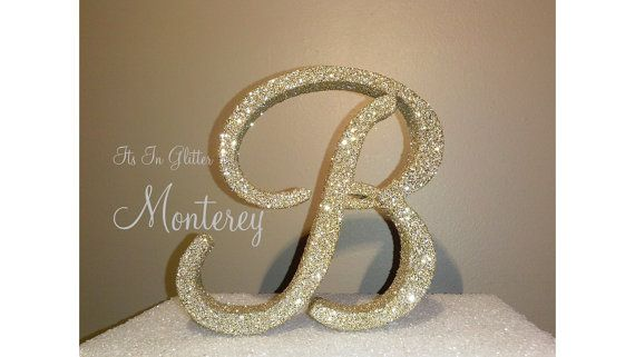 Best 25+ Monogram Wedding Cakes Ideas Only On Pinterest