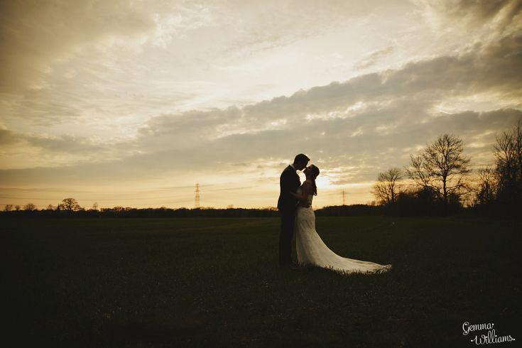 shustoke-barn-wedding-gemma-williams-photography-053