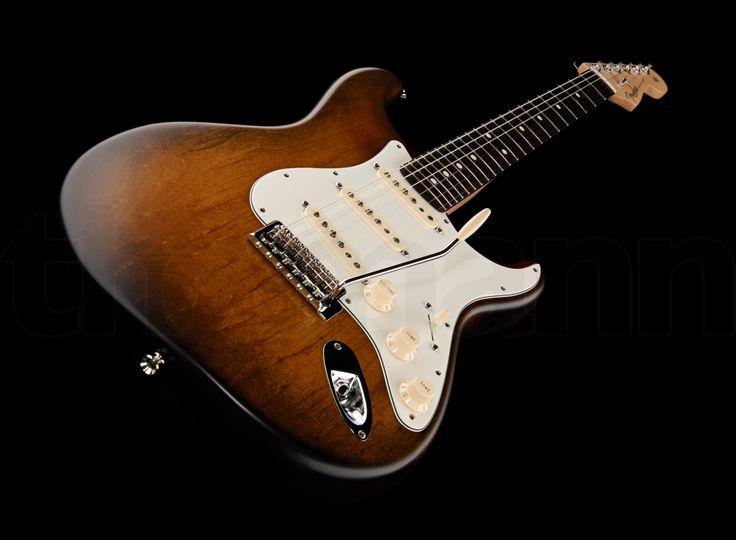 9 best prs starla ltd images on pinterest electric guitars, paul fender  american special stratocaster vib fsr, anniversary model