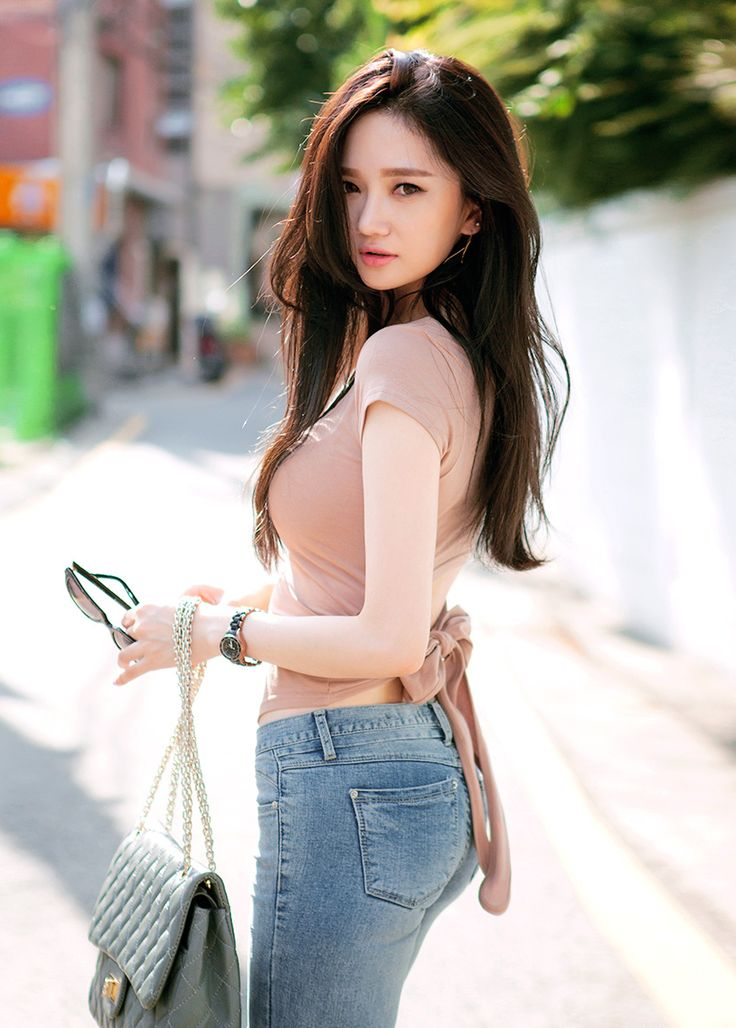 Chinese beautiful girls