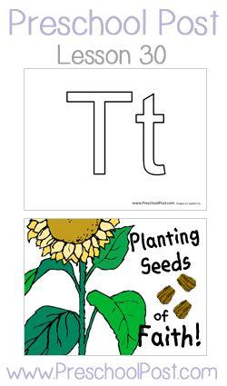 23850c044cfc948daf6cf552dd4c34b7  preschool bible lessons free preschool - Kindergarten Bible Lessons