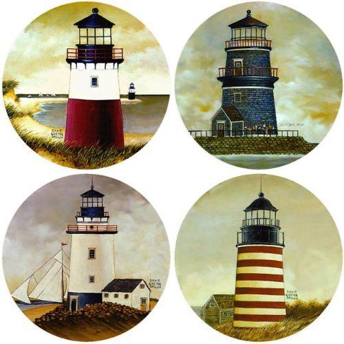 25 best david carter brown images on pinterest david for Best coasters for sweaty drinks