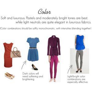 SC Color