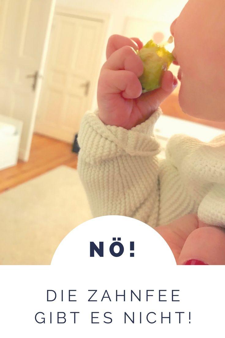 Kinder, die Zahnfee gibt es nicht. Über Milchzähne und andere Ekel. | Wir sammeln keine Milchzähne: Milchzahndosen: wie eklig ist das denn? Mehr liest du auf Mamaskind.de