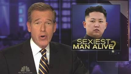 Brian Williams raps Sir Mix-A-Lot's 'Baby Got Back' on 'Tonight Show' - TODAY.com