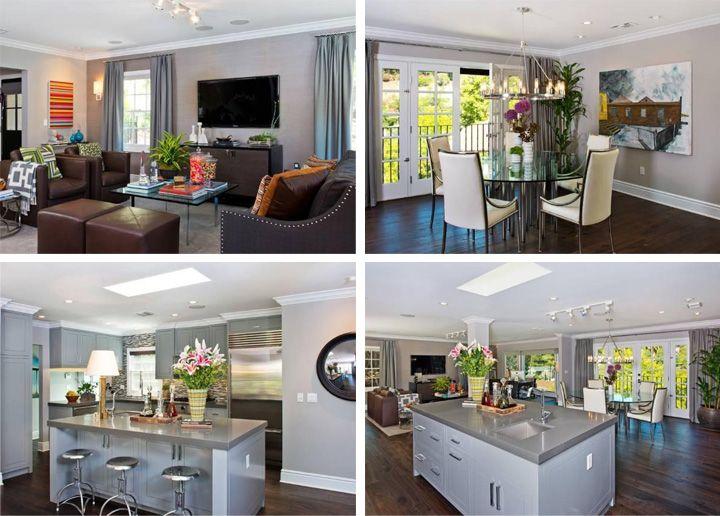 11 besten AXOR Kitchen Bilder auf Pinterest Küchenarmaturen - ideen fur gardinen luxurioses interieur design