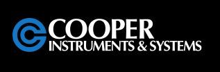 Since 1988, Cooper Instruments & Systems has been a worldwide leading supplier of force and pressure instrumentation, sensor systems and custom calibration services. Cooper Instruments & Systems offers equipment such as load cells, torque cells, force and pressure sensors, torque gages, pressure transducers, pressure gages, digital instrumentation, hand-helds, test stands, custom test stands, and more. For more information, please visit http://www.cooperinstruments.com/en/.