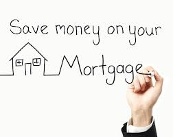 Lynda Kerwin Tucson is a Mortgage Broker