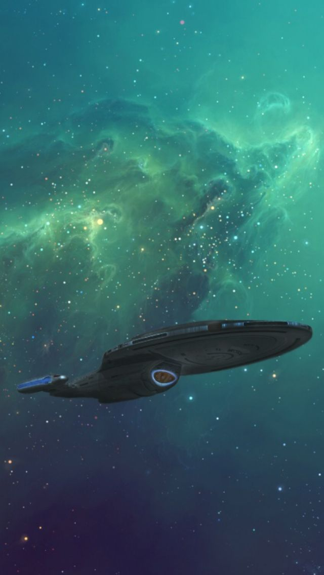 Star Trek Voyager #startrek; Star Trek wallpapers & backgrounds