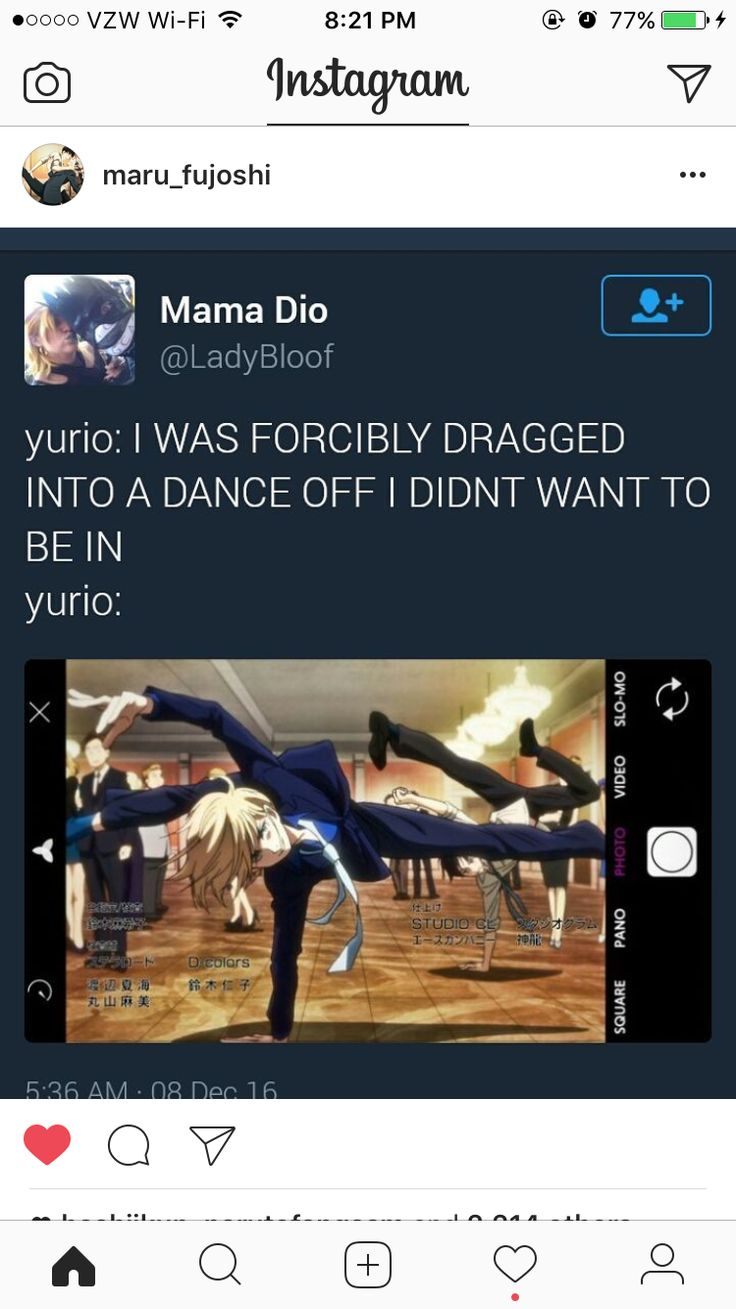Liessss >> ikr I was watching the pics and the end and I'm just like 'Yurio's such a liar'