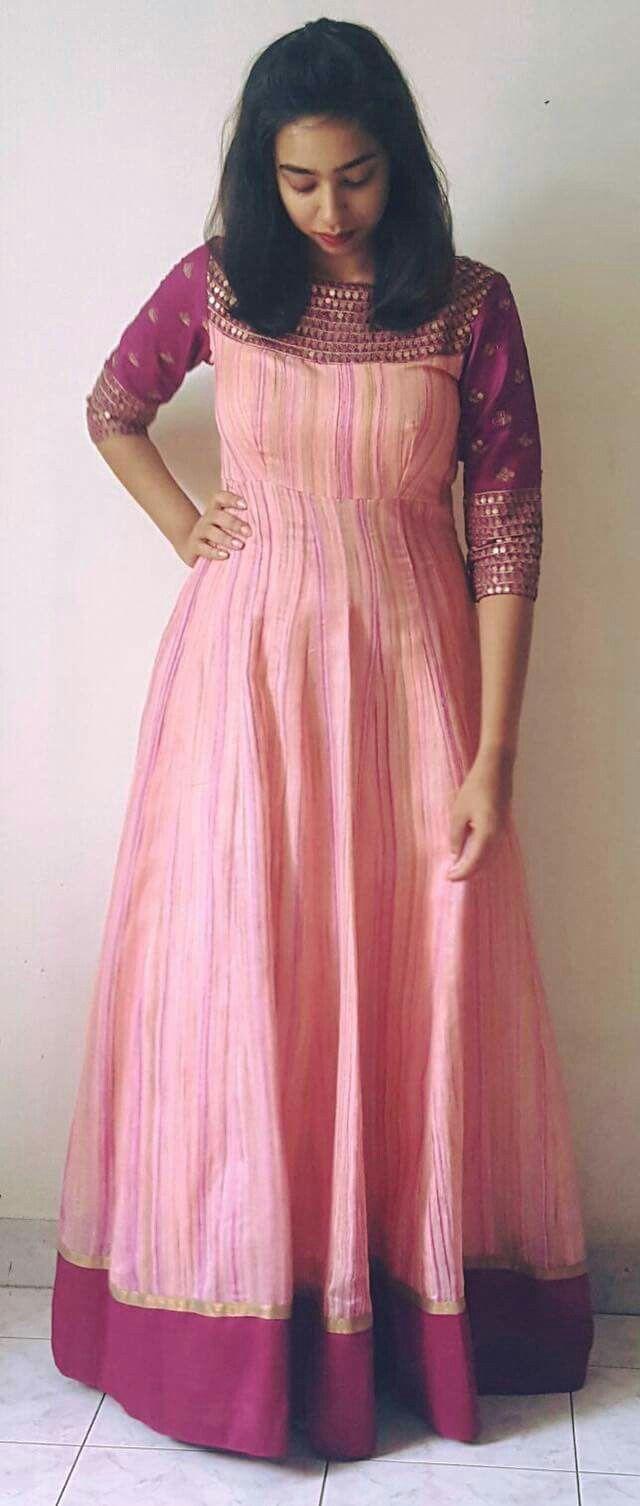 best kurta images on pinterest clothing apparel clothing