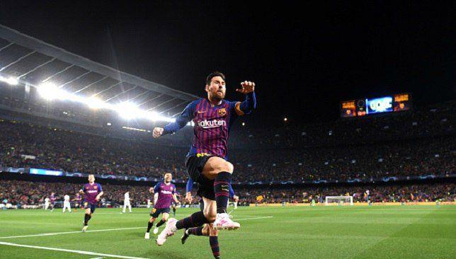 ميسي يحبط ريمونتادا اليونايتد بهدفين ثانيهما مضحك فيديو موقع سبورت 360 نجح ليونيل ميسي نجم فريق نادي برشلونة في Lionel Messi Messi Uefa Champions League