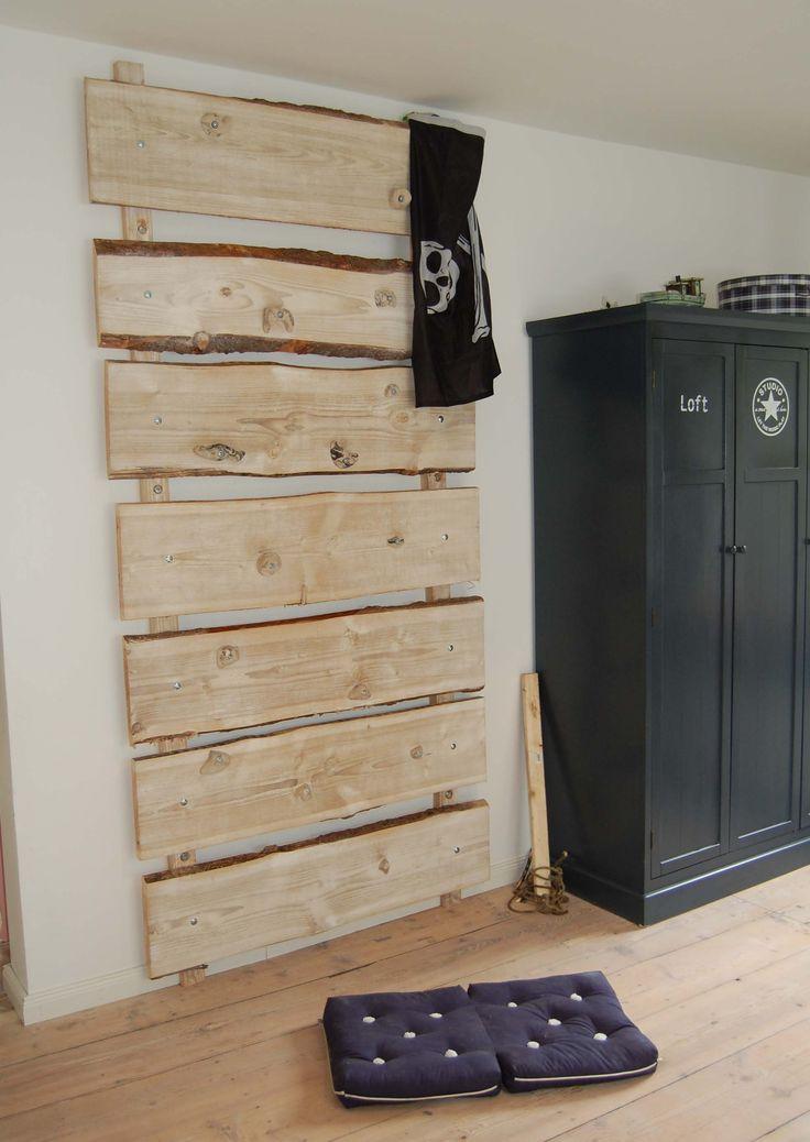 die besten 25 kletterwand kinderzimmer ideen auf. Black Bedroom Furniture Sets. Home Design Ideas