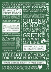 Die fünf Bücher aus den Bereichen Nachhaltigkeit und einem gesünderen & grüneren Leben die ich Euch im Folgenden vorstelle, haben mich dabei ganz besonders inspiriert und mich in meiner Entscheidung bestätigt