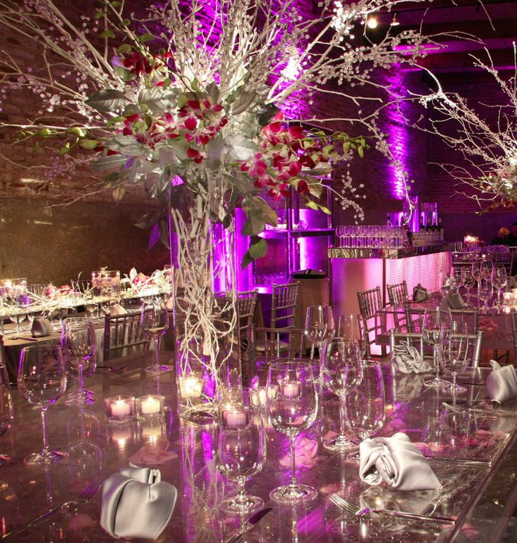 Egham Wedding Venue: 50 Best Winter Wedding Ideas Images On Pinterest