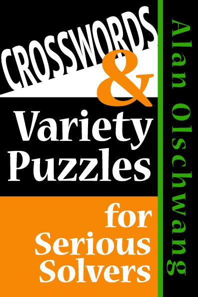 69 best Itu0027s Puzzling images on Pinterest Puzzles, Puzzle and Riddles - copy blueprint detail in short crossword clue
