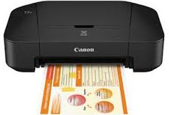 Canon Pixma iP2870 Driver Download Printer Reviews – Canon PIXMA iP2870 acquainted for the individuals who need with having a smaller measured printer at a temperate cost. PIXMA iP2870 understanding with unassuming printing needs at home, school, or even in the workplace. Mix utilization of monochrome content and shading illustrations/tables can likewise be taken care …