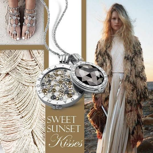 The stunning Mi Monesa Suave Smokey coin paired with this Azar coin makes a…