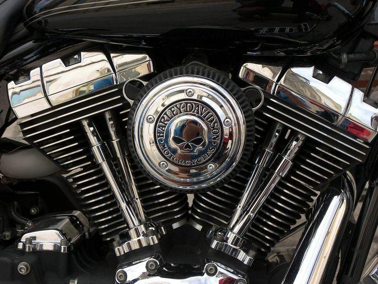 447 best HarleyDavidson images – Evolution Sportster Engine Diagram