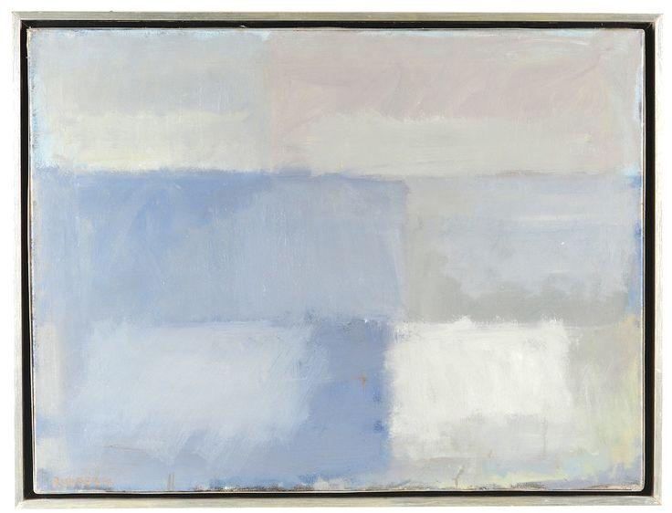 Meer dan 1000 idee u00ebn over Abstracte Canvas Schilderijen op Pinterest   Landschapsschilderijen