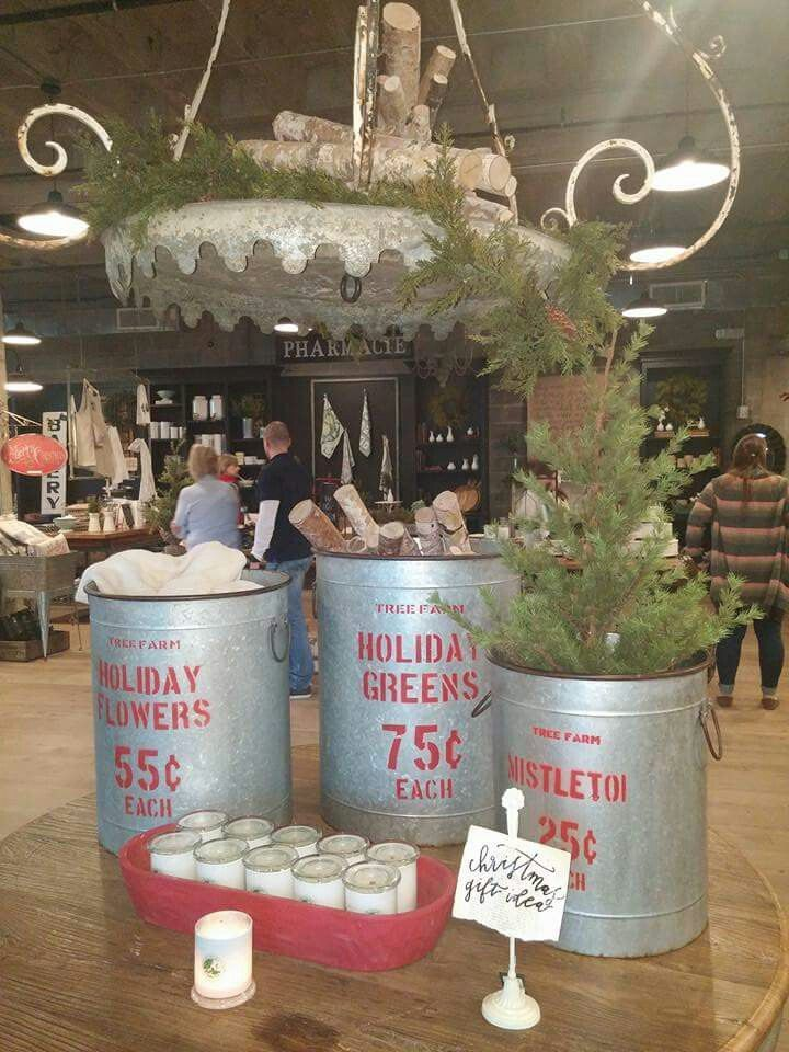 Pin By Tracy Gibson On Fixer Upper Amp Magnolia Market Chip