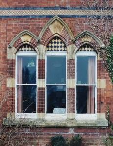 60 best victorian era and josephine butler images on for Victorian era windows
