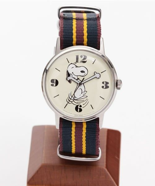 Best 25 snoopy watch ideas on pinterest snoopy family peanuts snoopy and snoopy for Snoopy watches