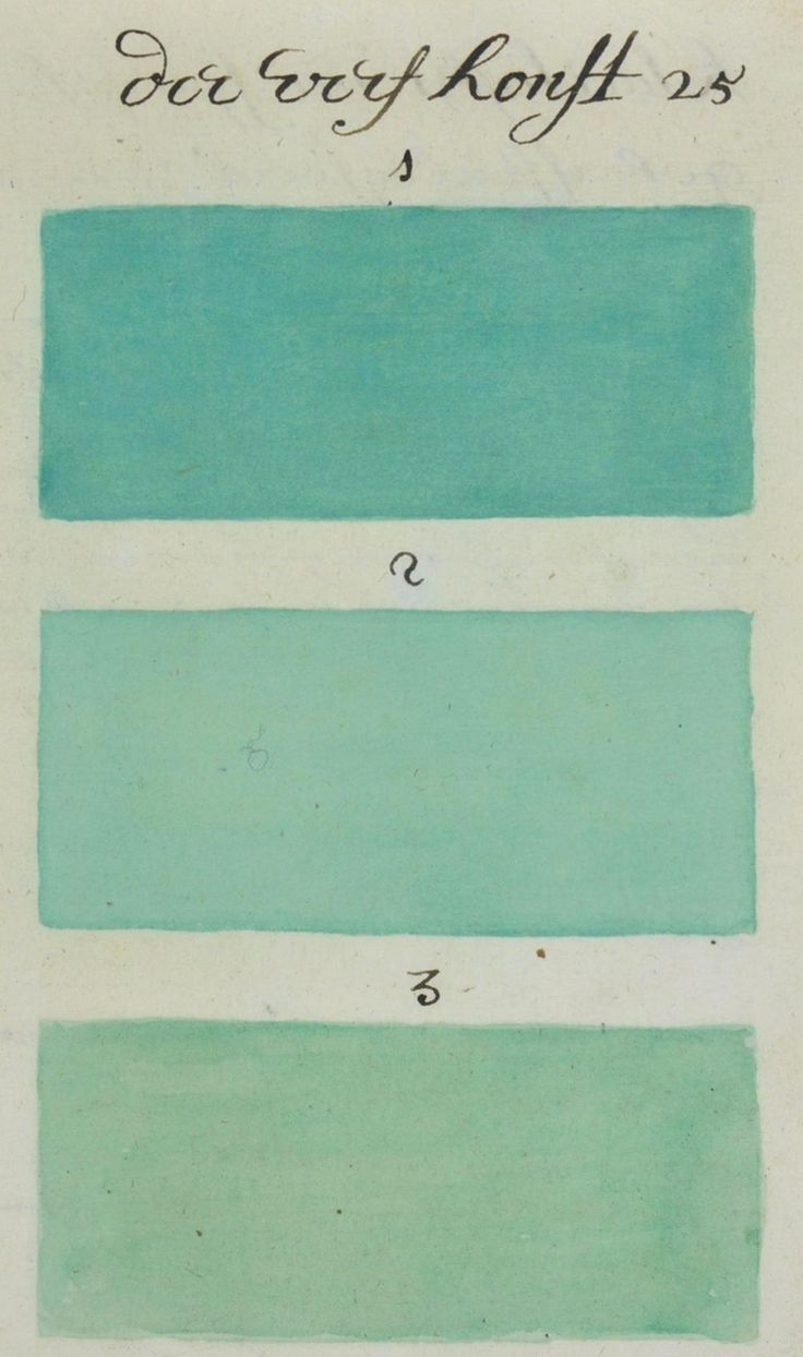 400 best color wheelscharts images on pinterest braces color graphicporn years before pantone an artist mixed and described every color imaginable in an bookrdquo via thisiscolossal nvjuhfo Choice Image