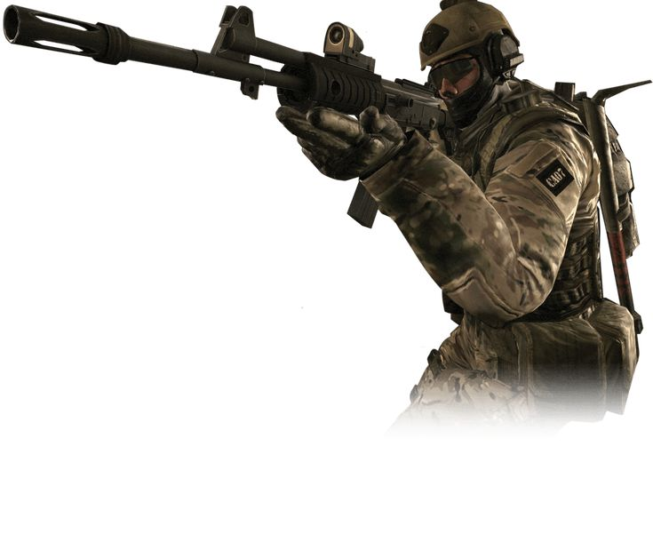Download CS GO Hack Tool This tool contains aimbot, triggerbot, wallhack and no flash hack. #csgo #csgohack