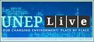 united nations environment programme UNEP's vision for UNEP Live is to develop and maintain a global knowledge management platform that meets the universal demand for environmental information and data at global, regional, national and local levels. Read more