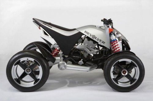 Modifikasi motor: Victory Motorcycles,Polaris Prototype and Custom Collection at Minneapolis IMS