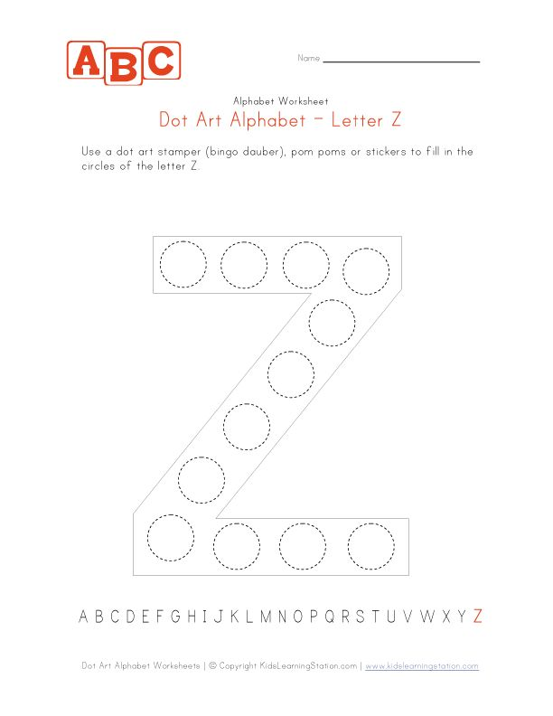 1000 images about alphabet z on pinterest the alphabet coloring and preschool alphabet. Black Bedroom Furniture Sets. Home Design Ideas