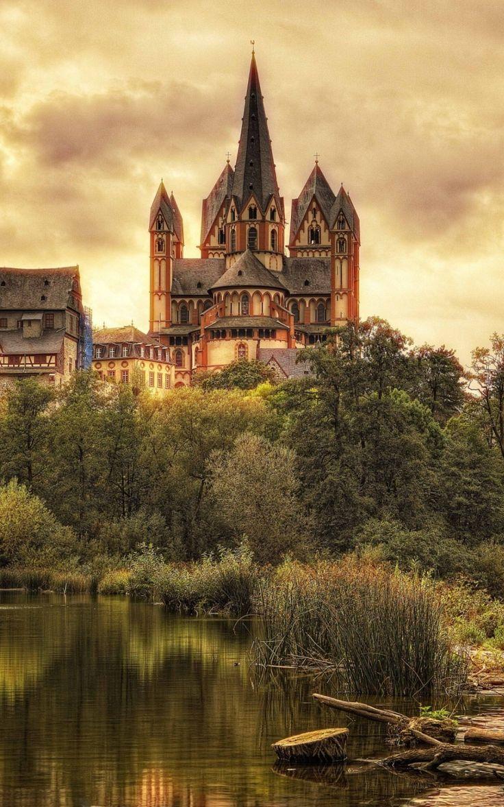 * Deutschland * Germany * : Foto