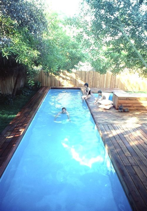 DIY Lap Pool Spa Plans CLICK PIC For Various Patio Ideas Patio Beauteous Backyard Pool And Spa Plans